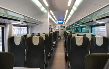 railjet_train_interior