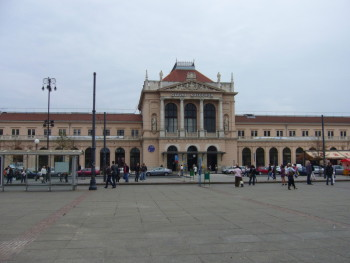 Zagreb_train_station