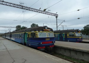 tallinn_commuter_trains