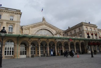 paris-east_station