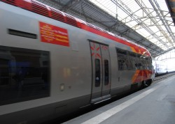 sncf_ter_train