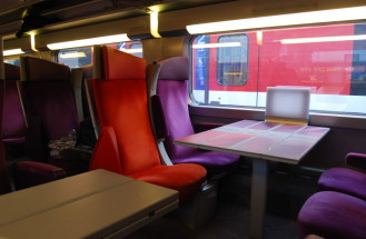 tgv-lyria_interior