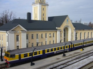 ldz_train_valga