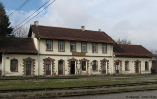bitola_train_station