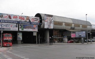 skopje_train_station