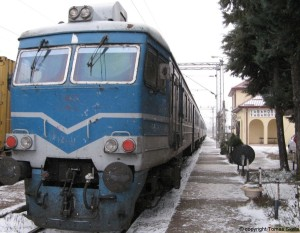 tabanovci_train_station