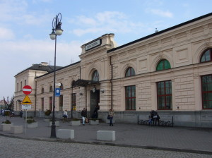 bialystok_train_station