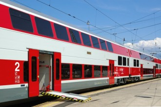 skoda_double-decker_train