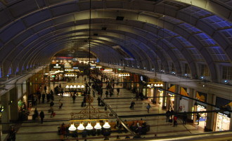 stockholm_train_station