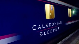 caledonia_sleeper