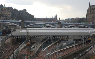 edinburgh_station