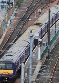 scotrail_train